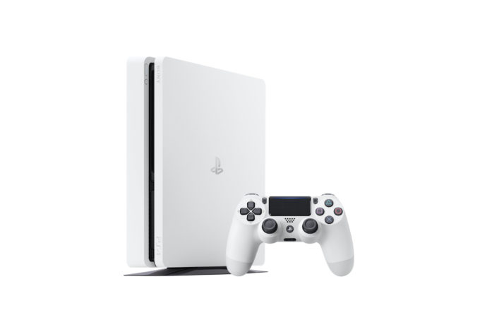ps4-slim-blanche-6