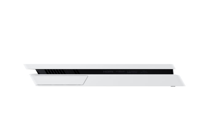 ps4-slim-blanche-7