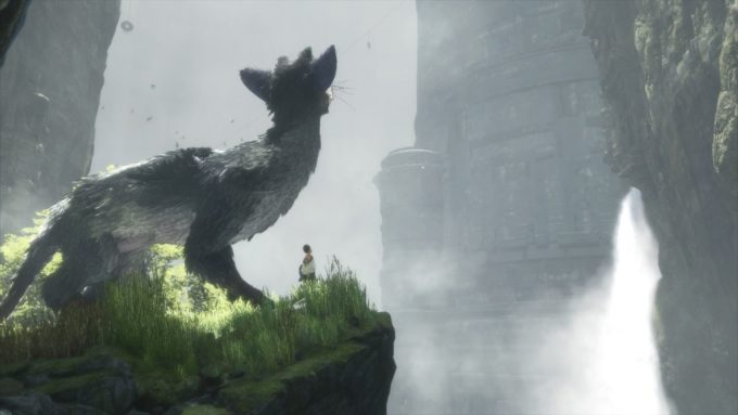 the-last-guardian-3