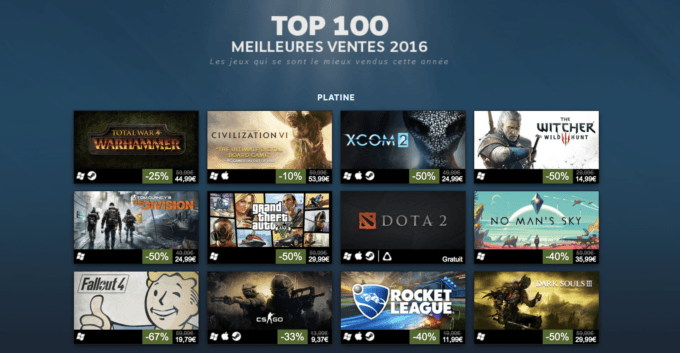 top-100-steam