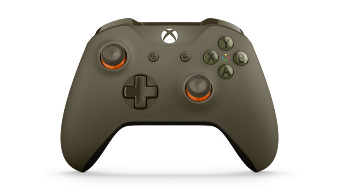 xbox-one-controller-1