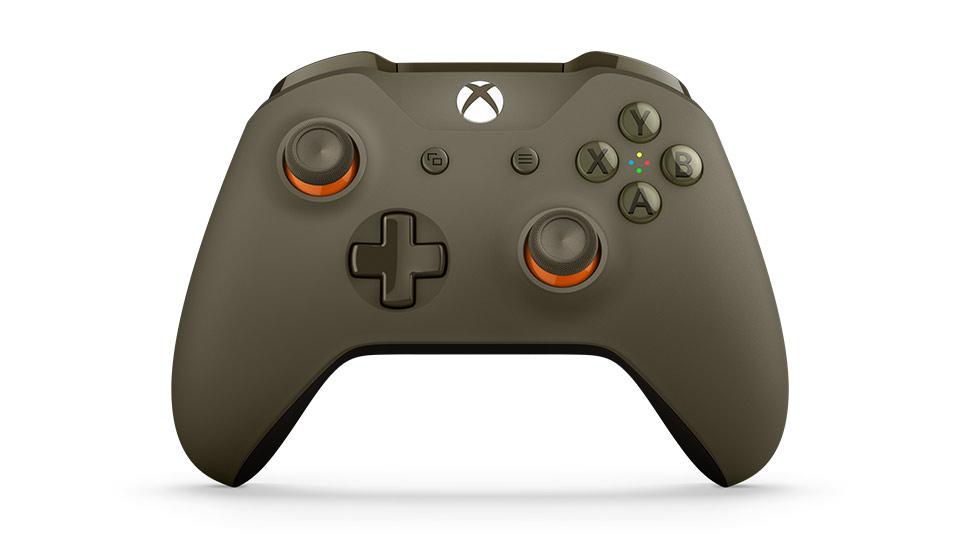 xbox-one-controller-1