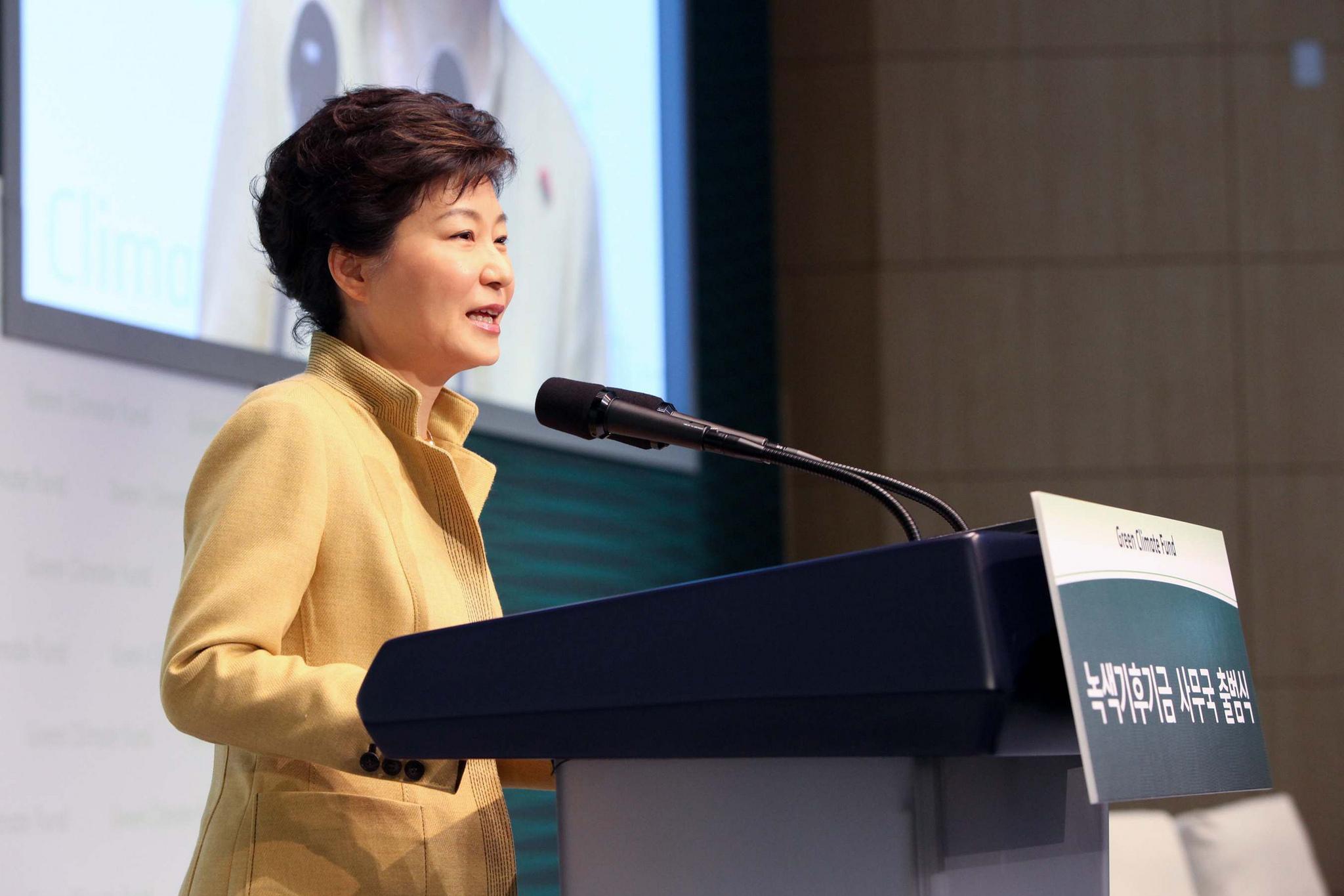 L'héritier de Samsung de nouveau entendu lundi — Corée du Sud