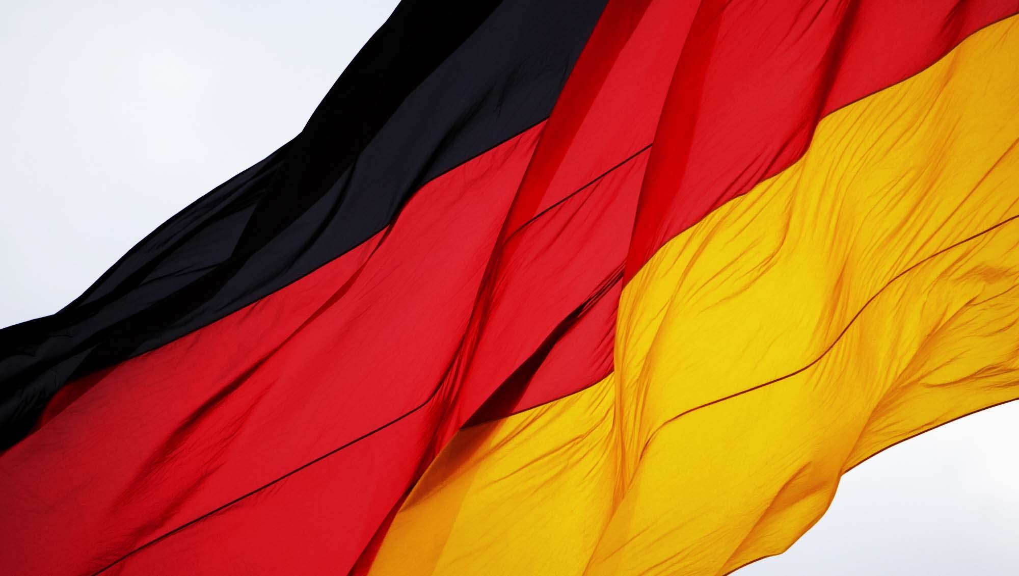 La justice allemande contraint Facebook à modifier ses conditions d'utilisation