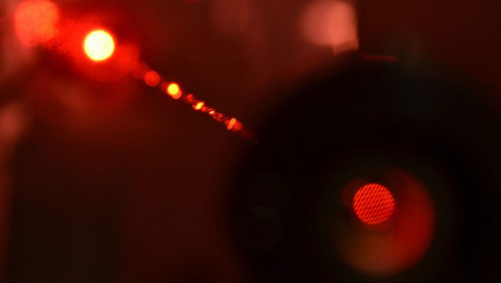 laser-rayon-faisceau