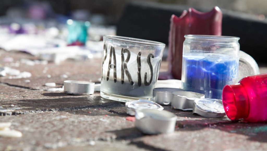 paris-attentat