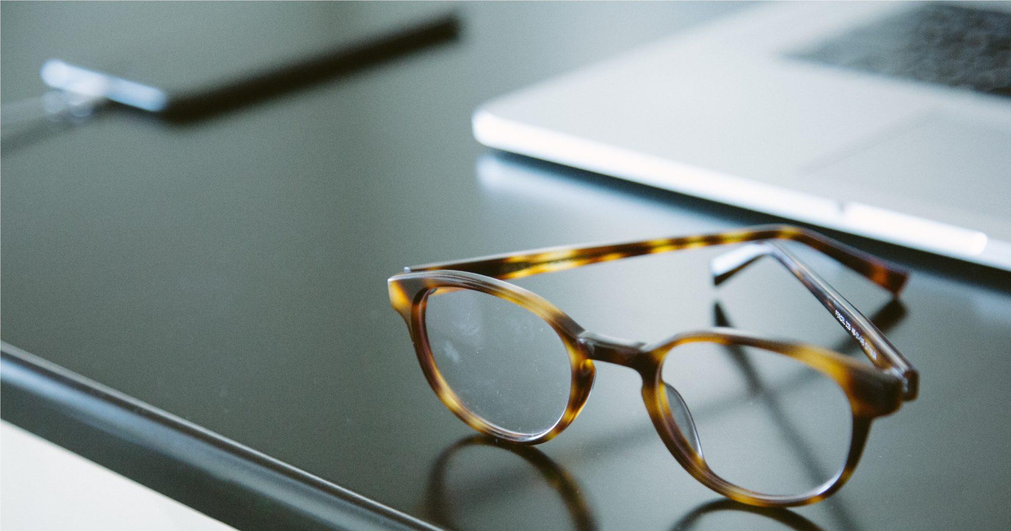 Amazon songe à décliner Alexa dans des lunettes connectées - Tech - Numerama b4737669e046