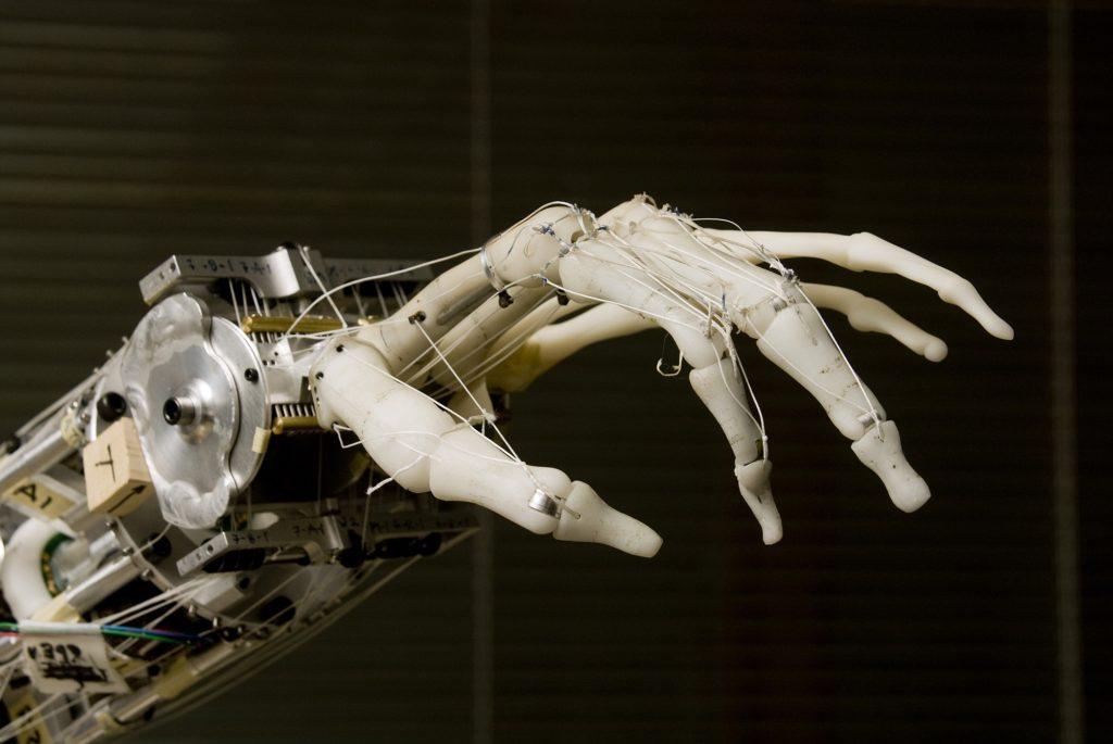 robot-main