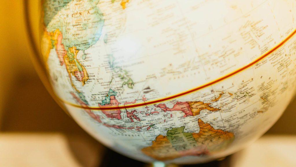 terre-monde-globe-planete