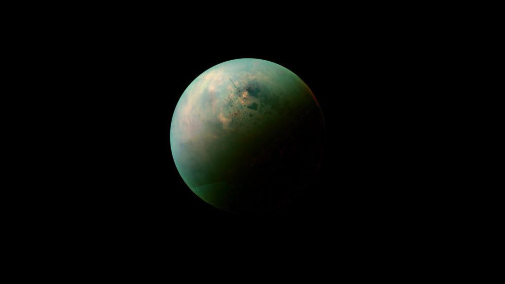 Dragonfly - Drone-Hélicoptère sur Titan (2027) - Page 2 Titan-1-1024x576