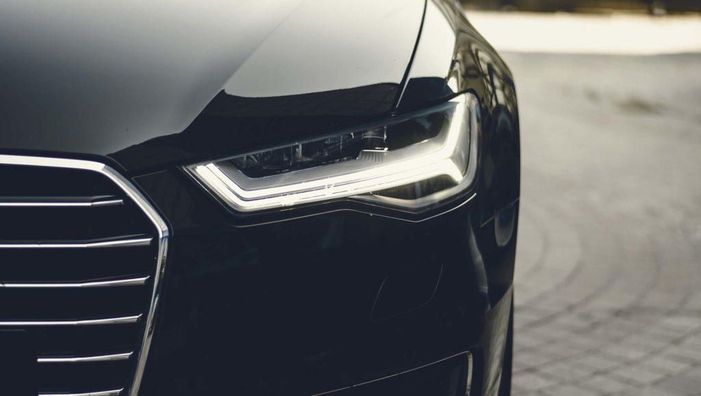 voiture-automobile-vehicule