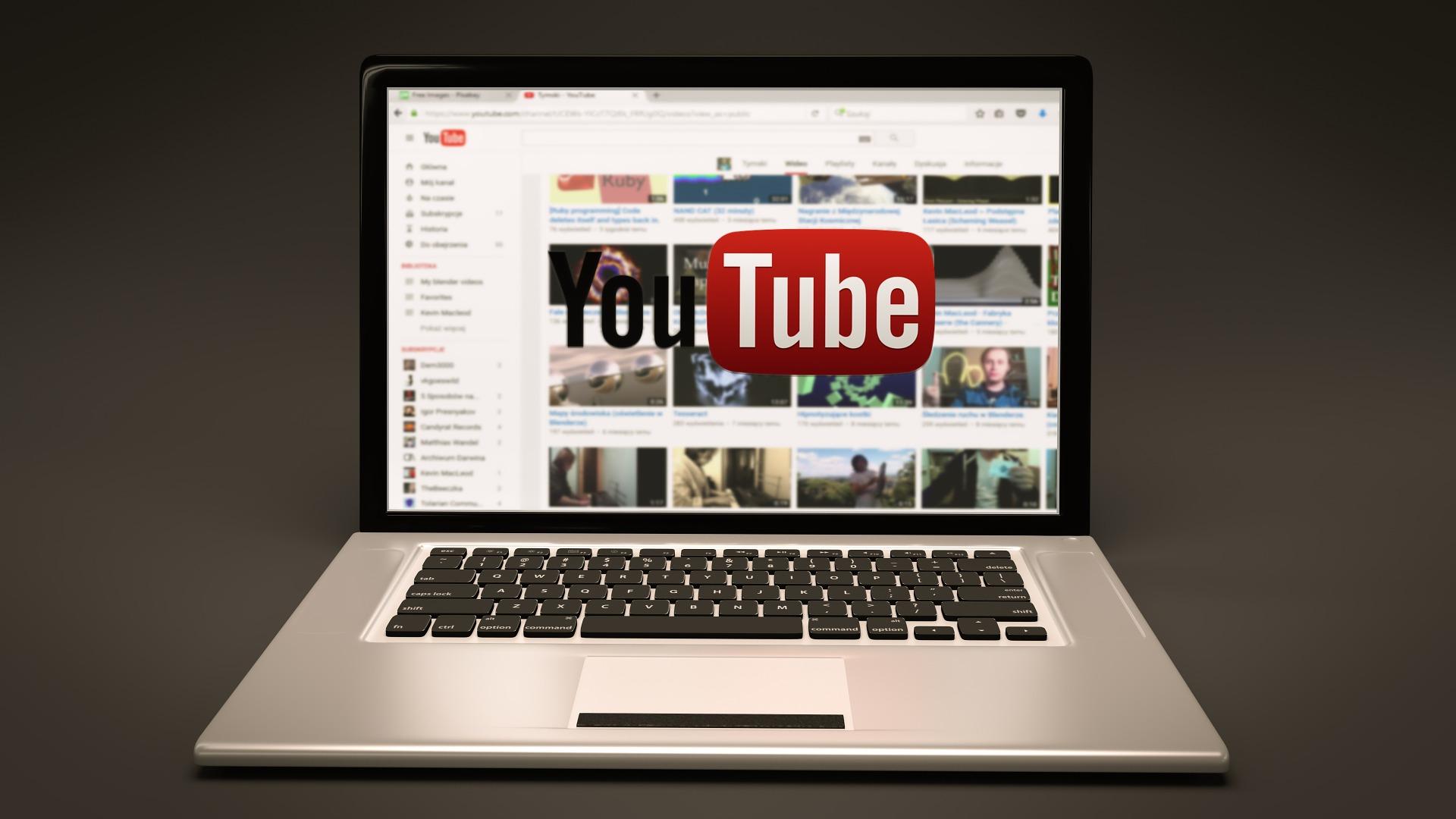 YouTube sanctionne Logan Paul après sa vidéo qui montre un pendu