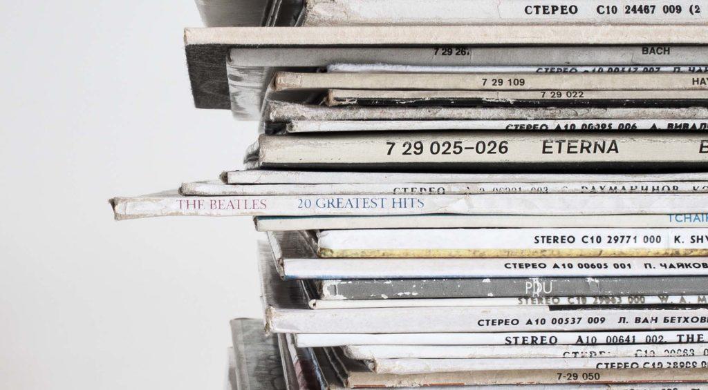 album-musique-vinyle