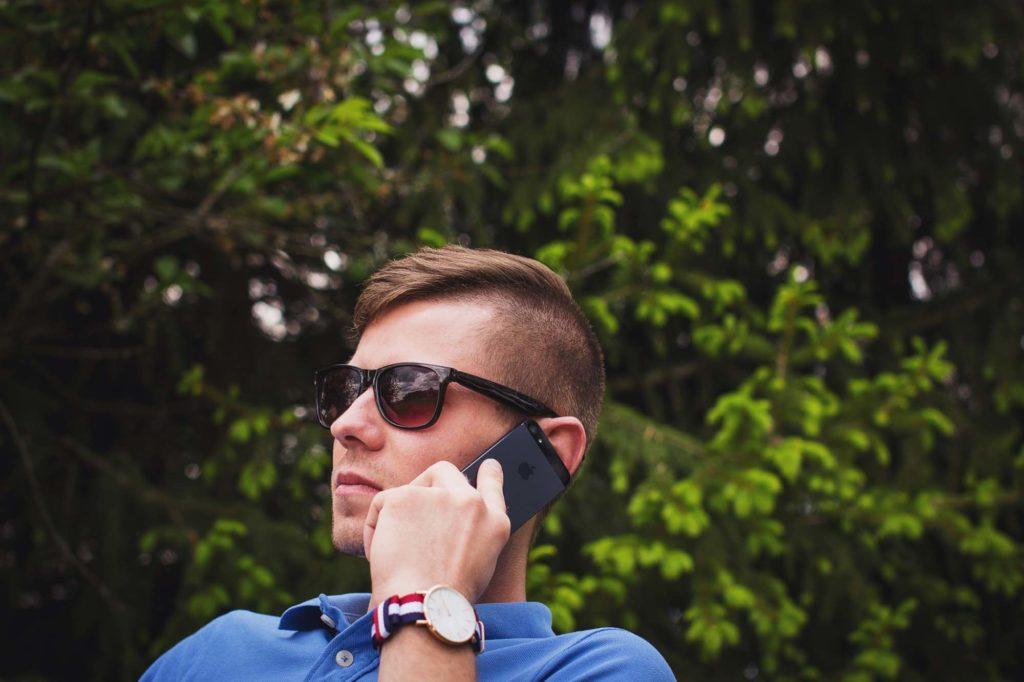 appel-telephone-smartphone-iphone
