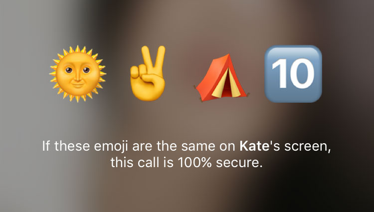 emoji-telegram