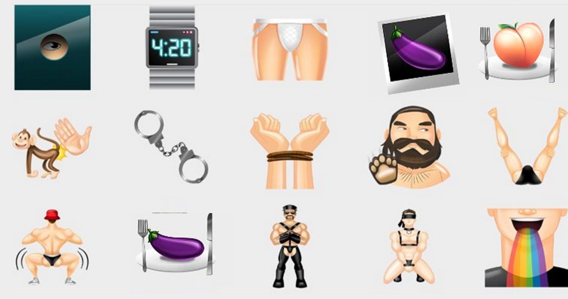 gay rencontres jeux pour Android datant de la feuille de calcul d'enregistrement fossile