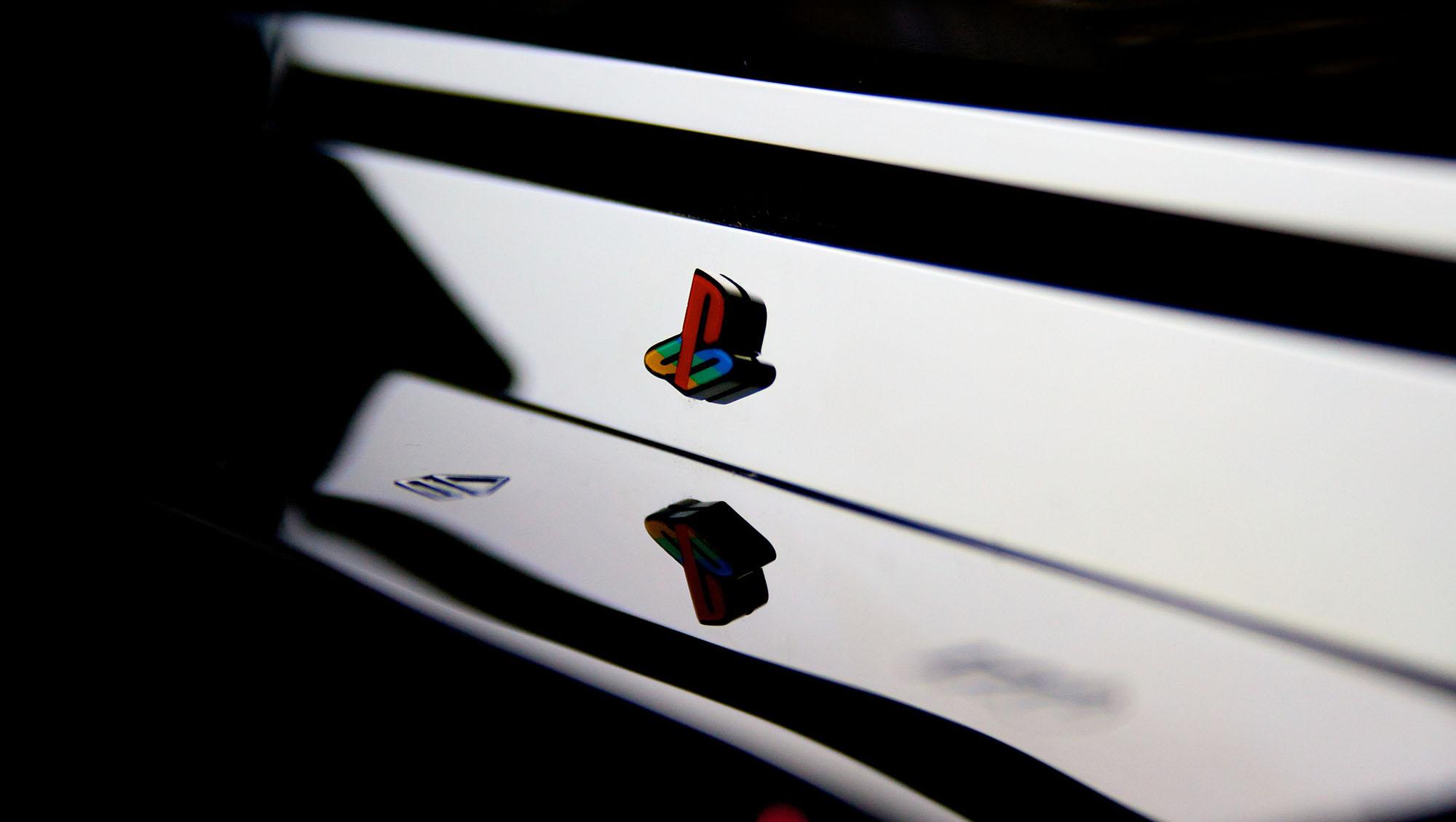 La PlayStation 5 sera disponible pour Noël 2020
