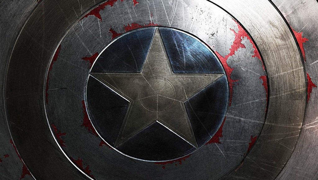 shield-bouclier