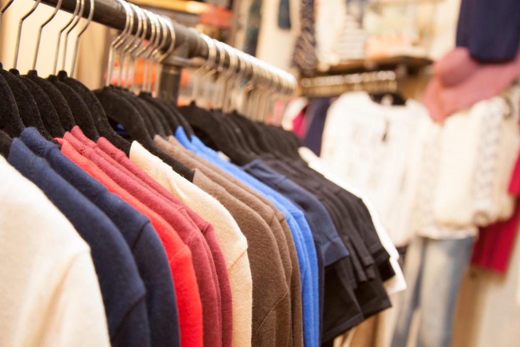 mode fashion vêtement fringue habit