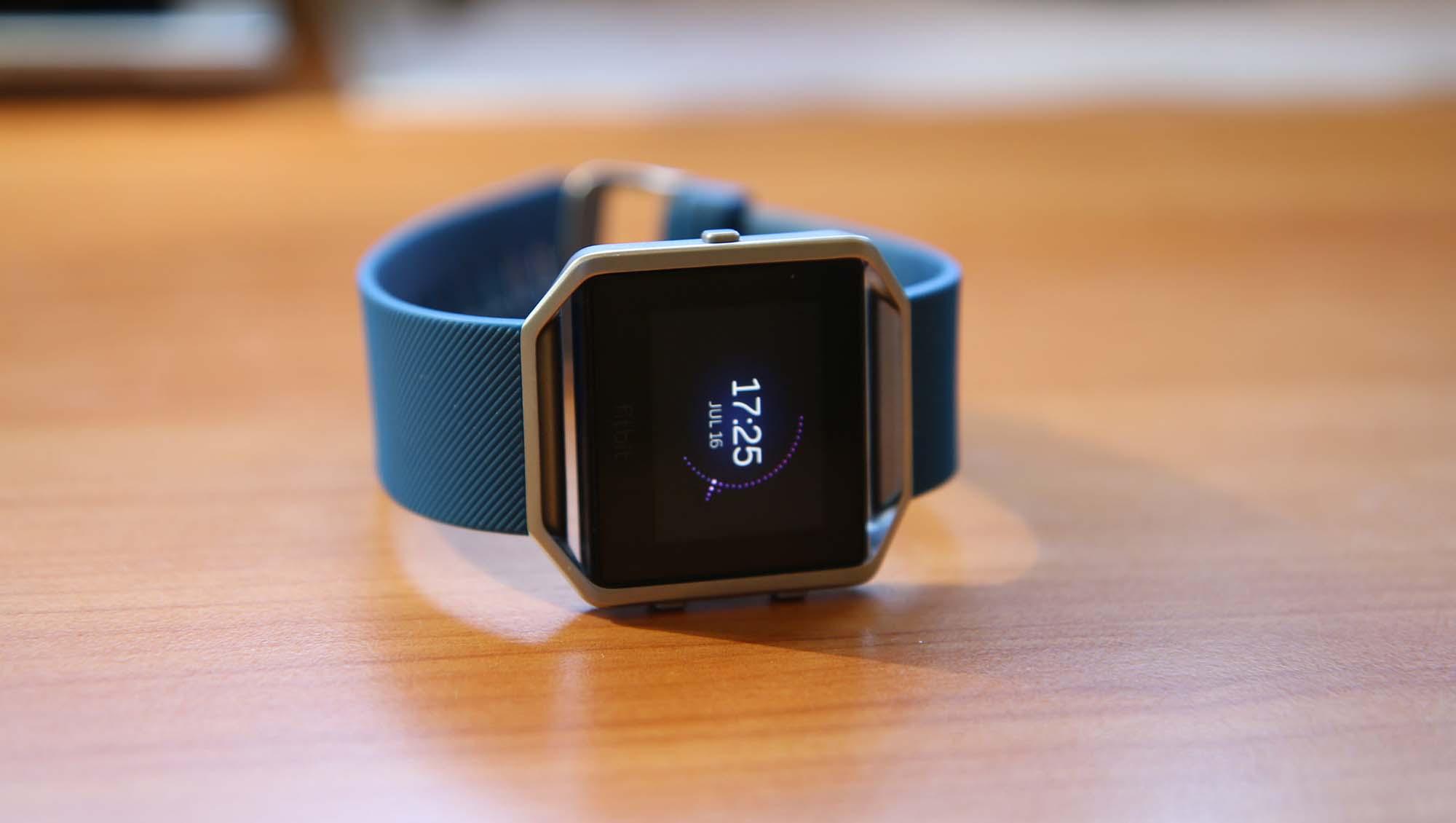 a2379499045bc Le meurtre et l'objet connecté : quand un bracelet Fitbit contredit ...