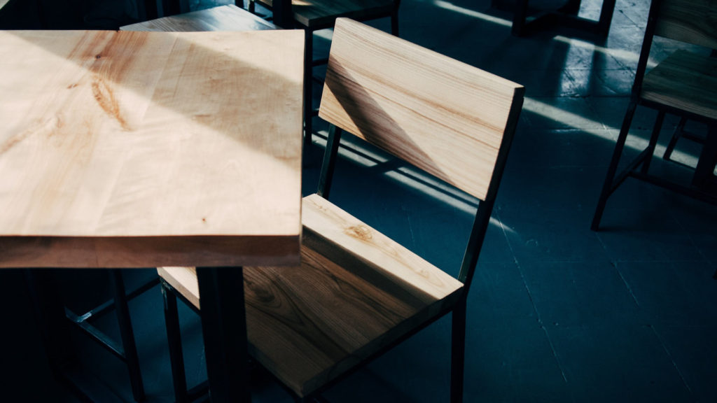 chaise-table-ecole-lycee-college