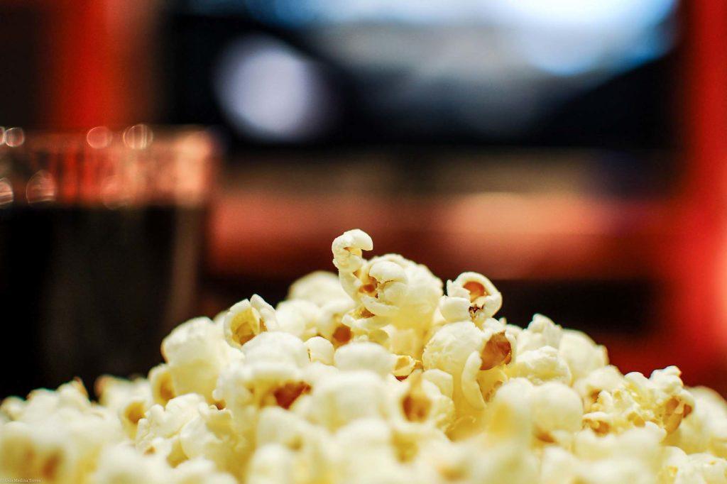 film-popcorn