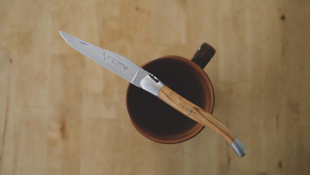 laguiole-couteau-lame