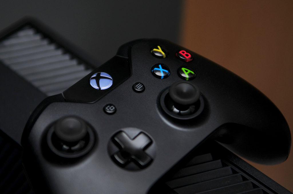 Les Hauts-de-France s'offrent un fonds régional de 600 000 euros pour le jeu vidéo