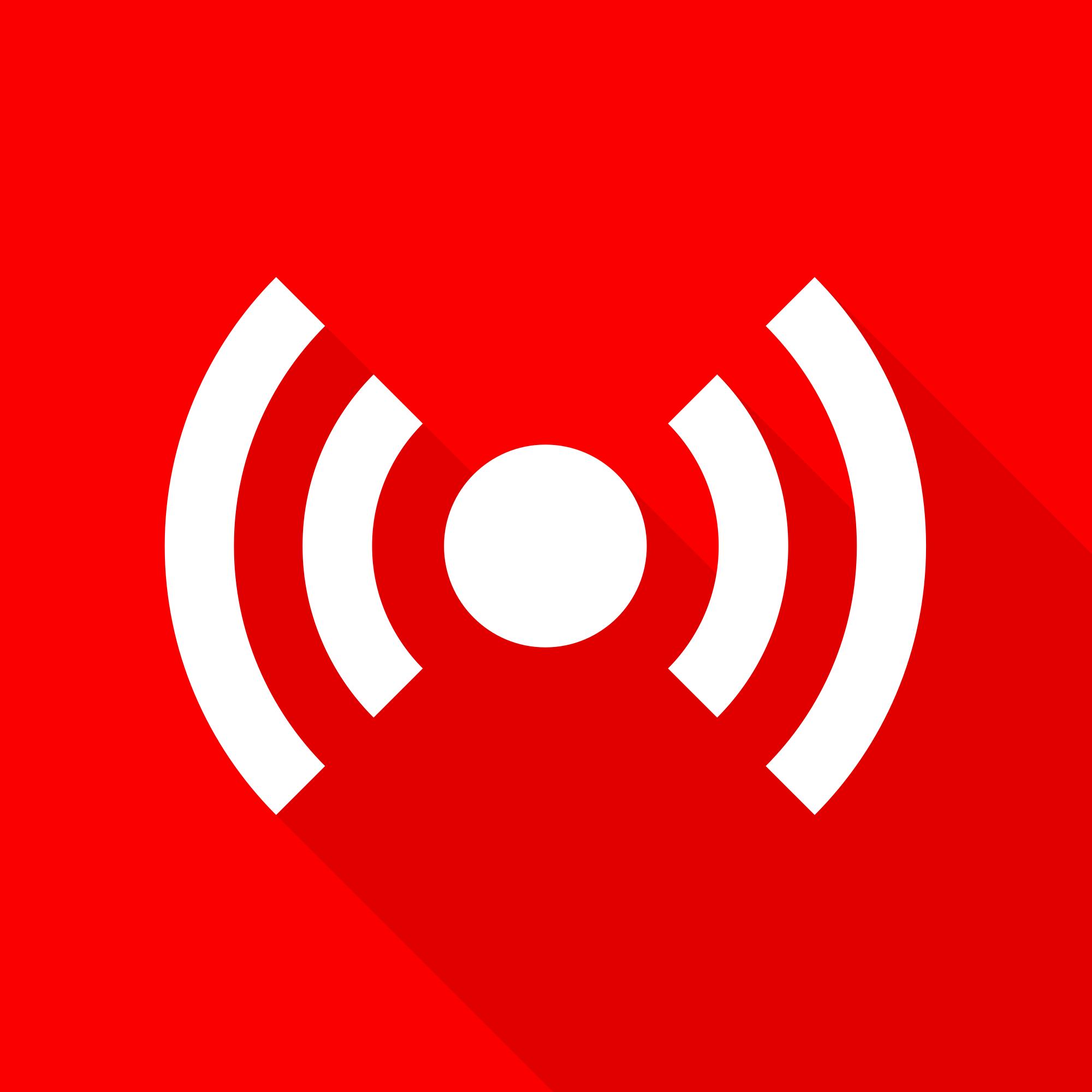 youtube live s 39 attaque la latence pour r duire son retard sur le streaming en direct tech. Black Bedroom Furniture Sets. Home Design Ideas