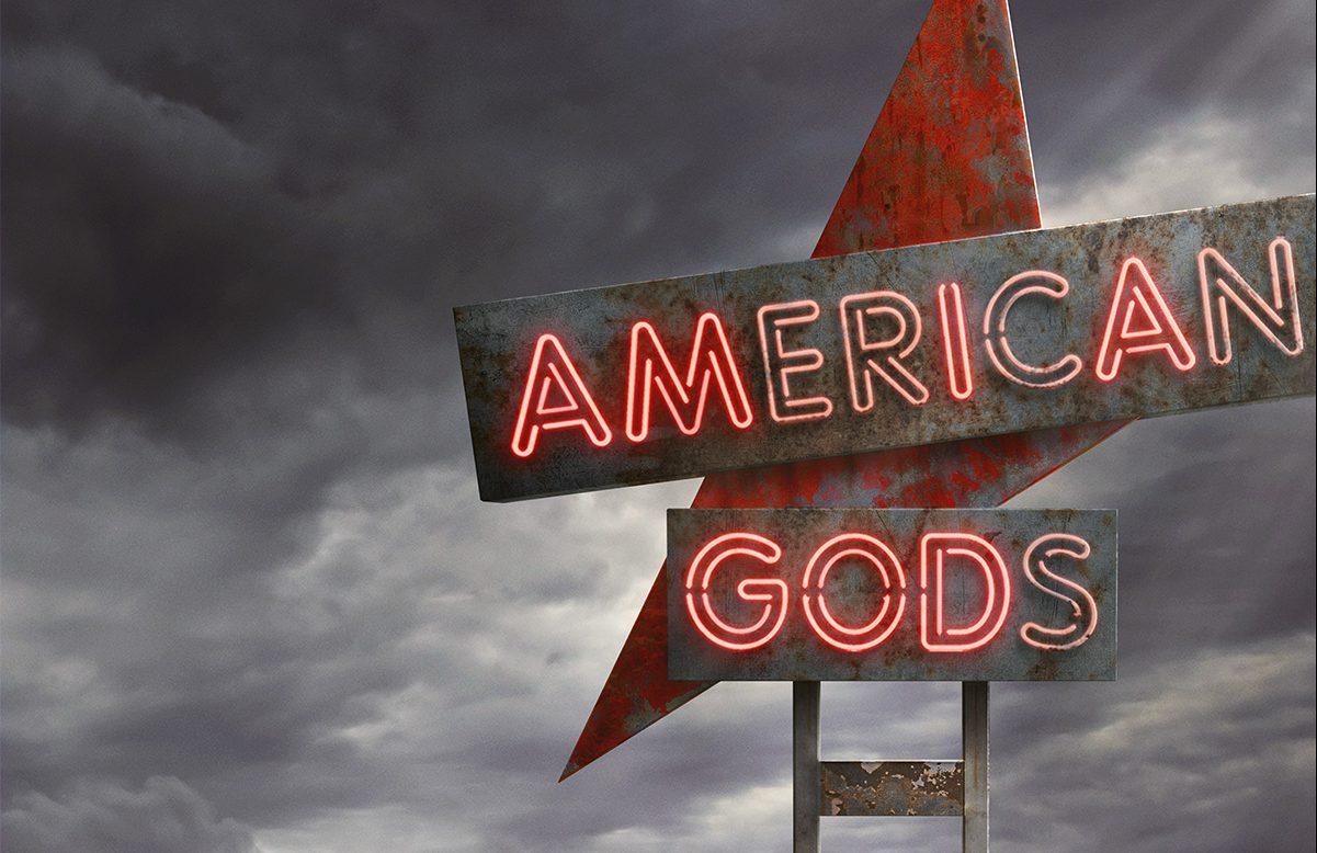 Le piratage de la série American Gods illustre les excès des ayants droit sur Twitter