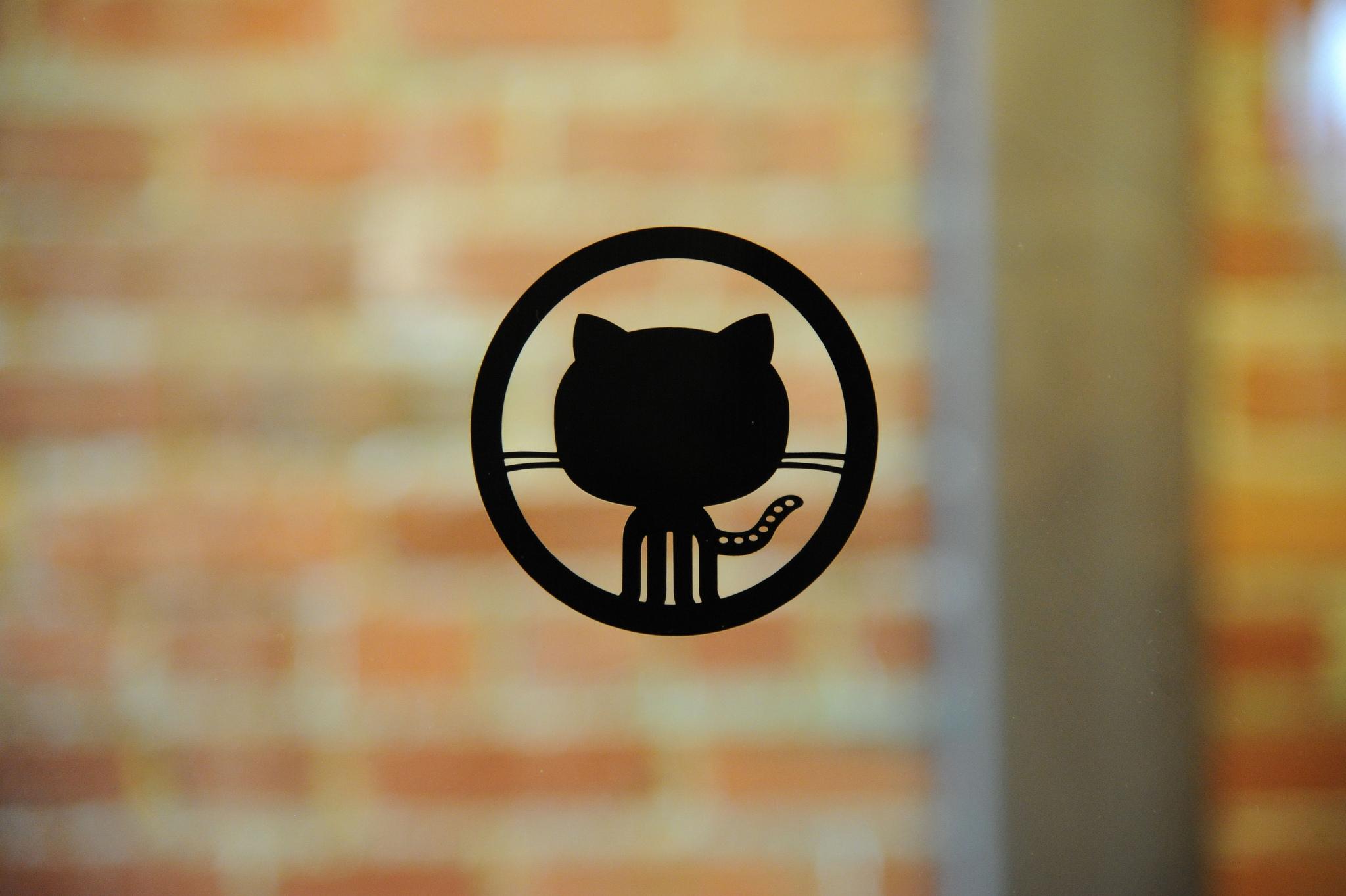 Microsoft confirme l'acquisition de GitHub pour 7,5 milliards