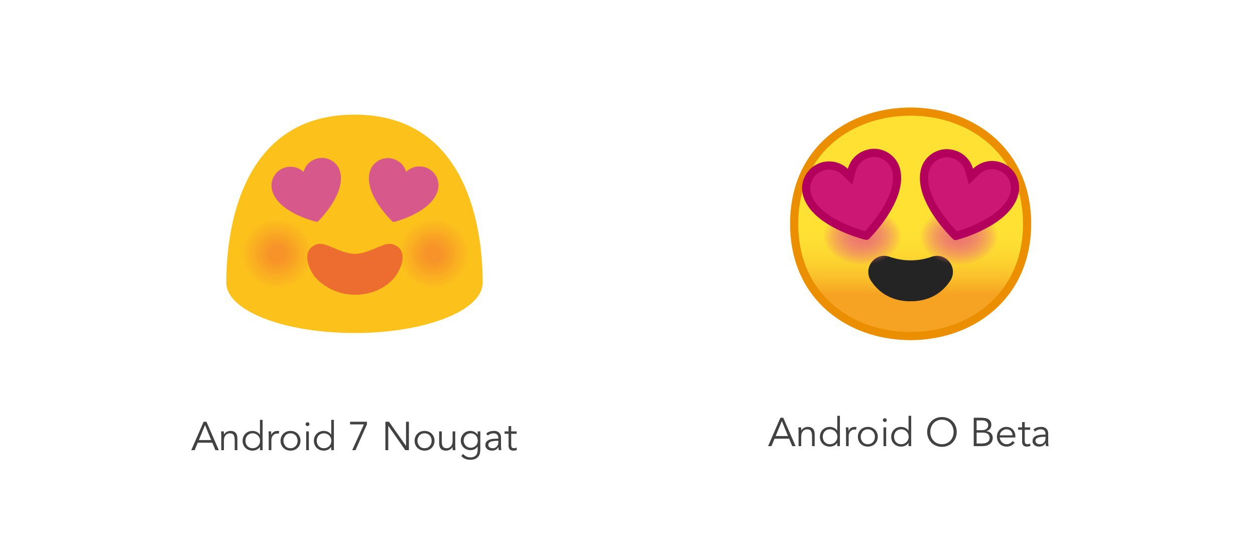 Android Comment Changer Vos Emojis Par Defaut Tech