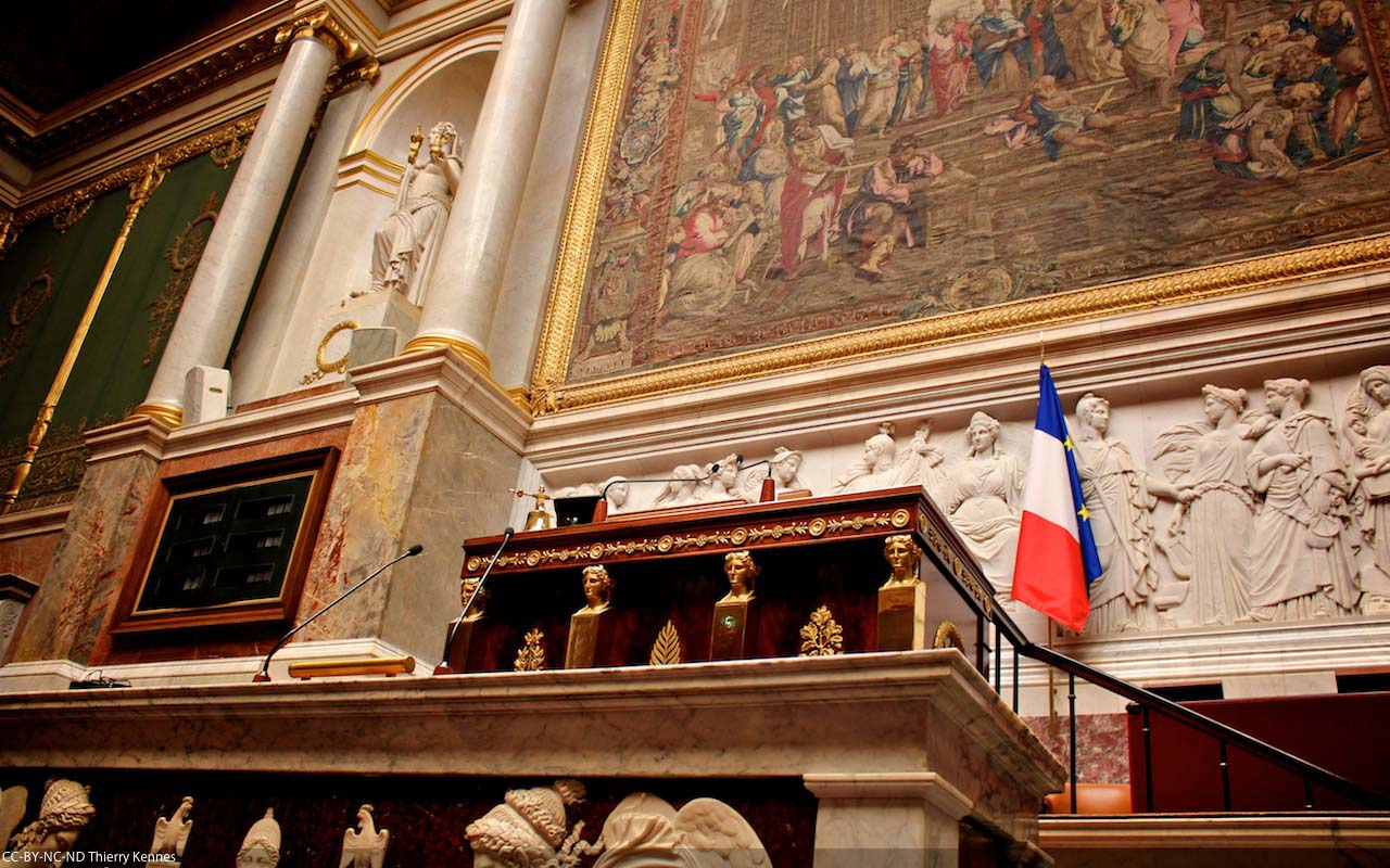 assemblee-nationale-parlement