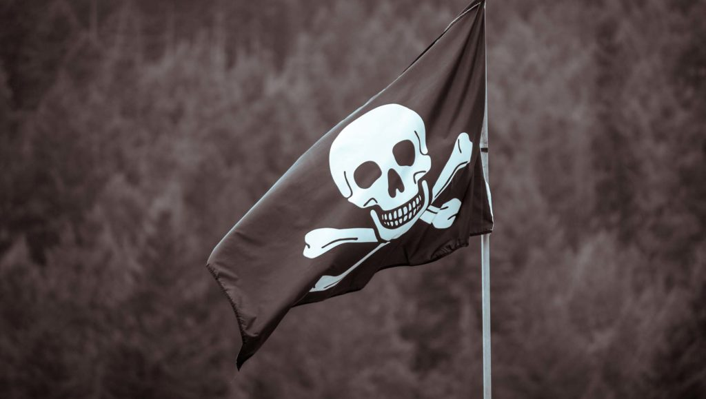 drapeau-piratage-pirate