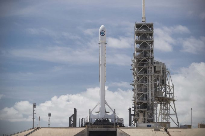 falcon-spacex