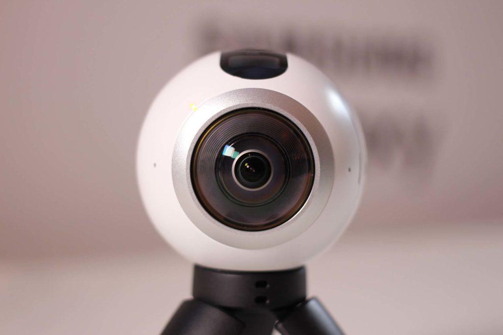 gear-360-camera