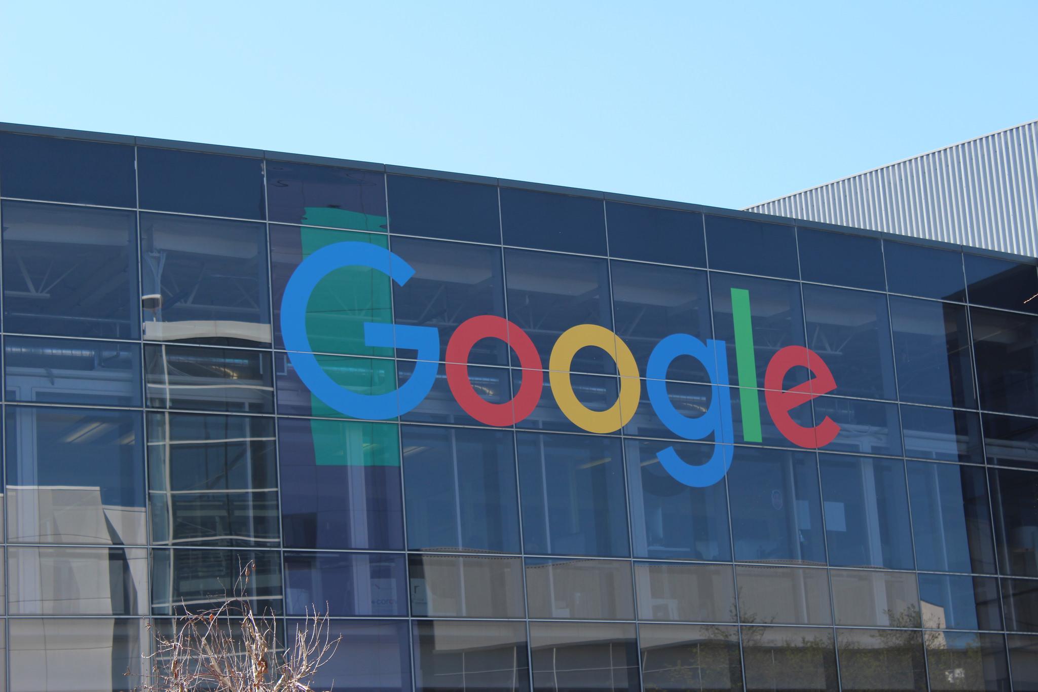 Alphabet (Google): T4 décevant, vers une ouverture en baisse