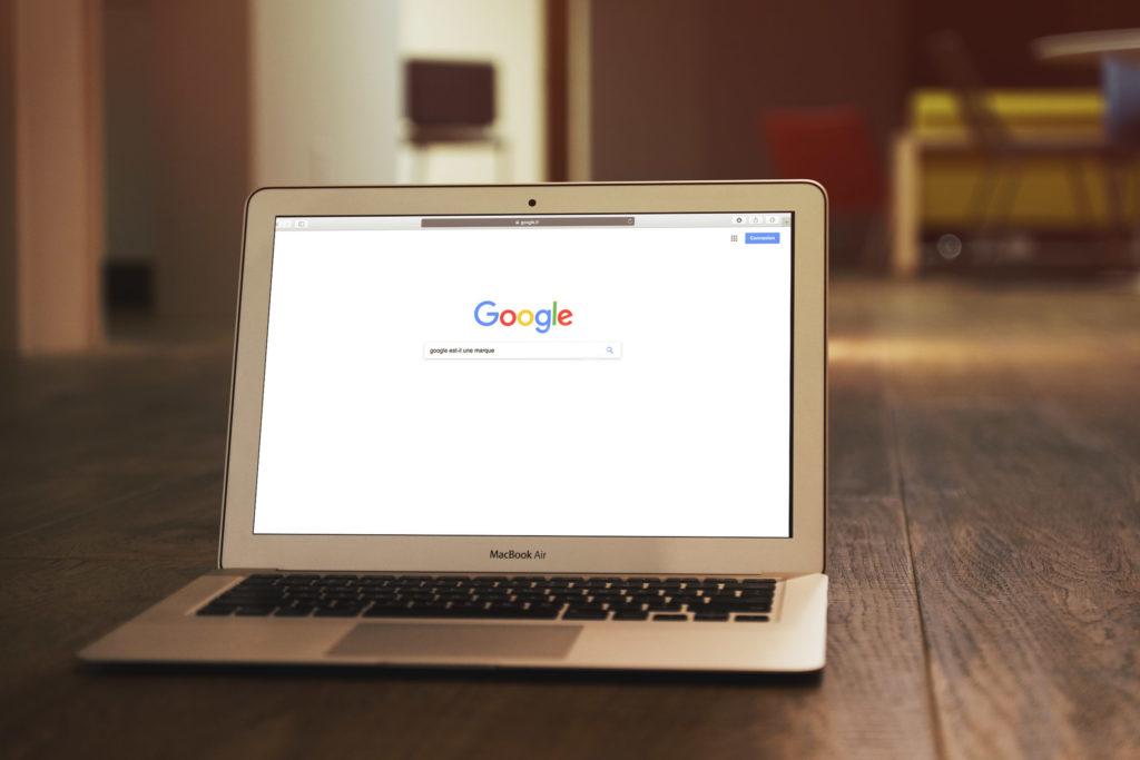 google pc