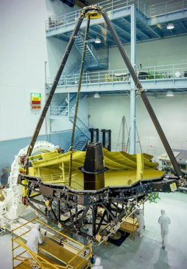 james_webb_space_telescope_golden_mirror