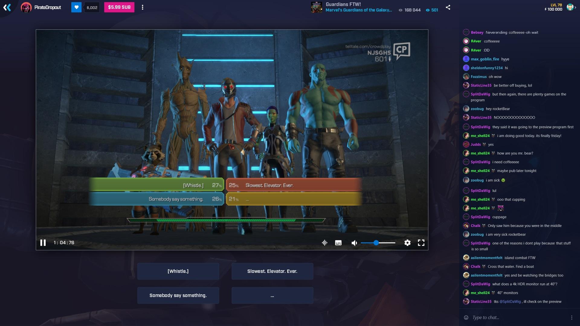 Microsoft veut donner un nouvel lan son service de for Fenetre sur cour streaming