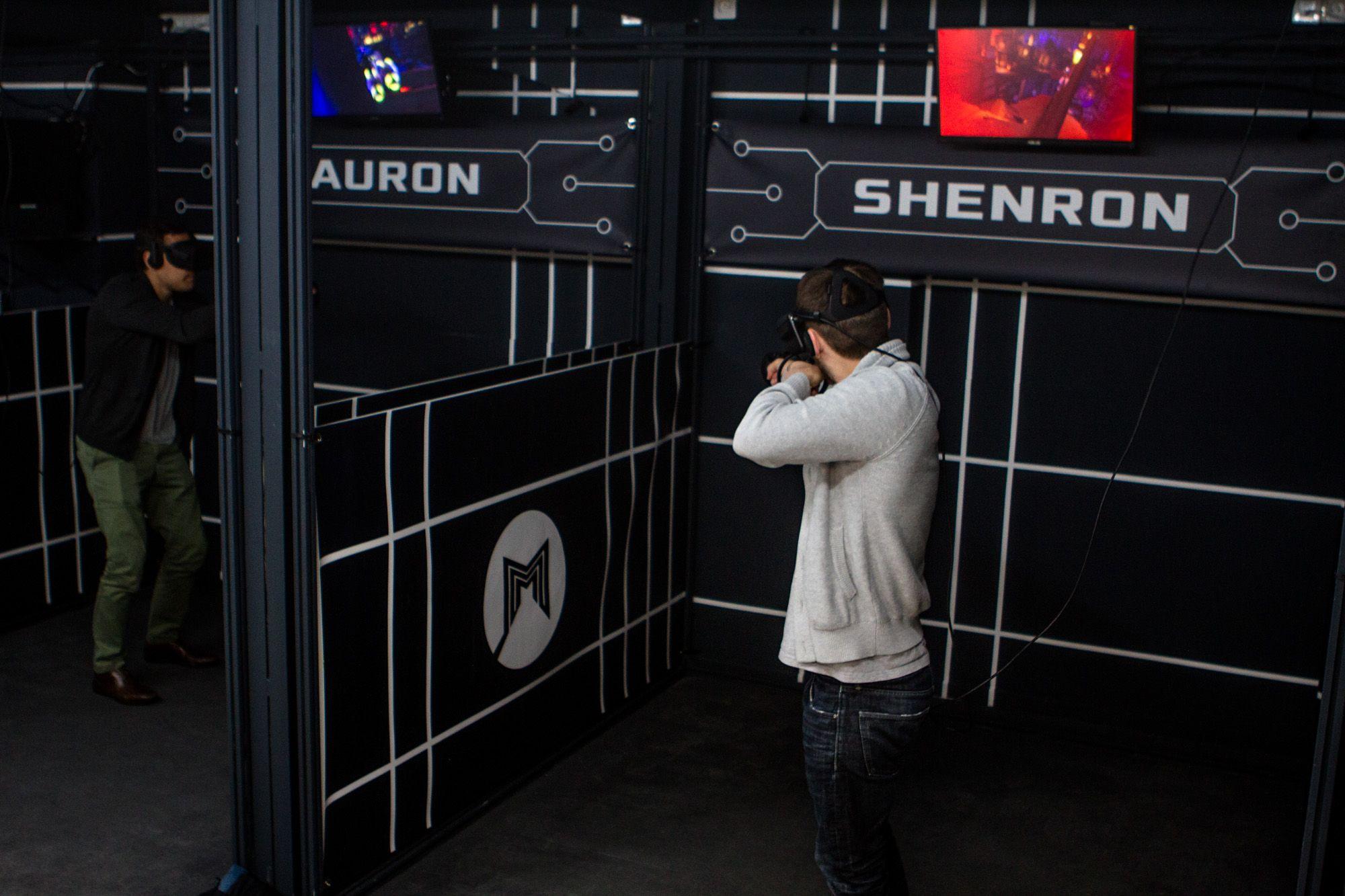 réalistes jeux virtuels de rencontres sites de rencontre de base