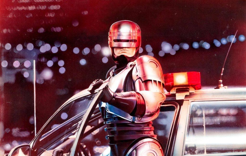 RoboCop va avoir droit à la suite dont rêvaient les scénaristes du film original