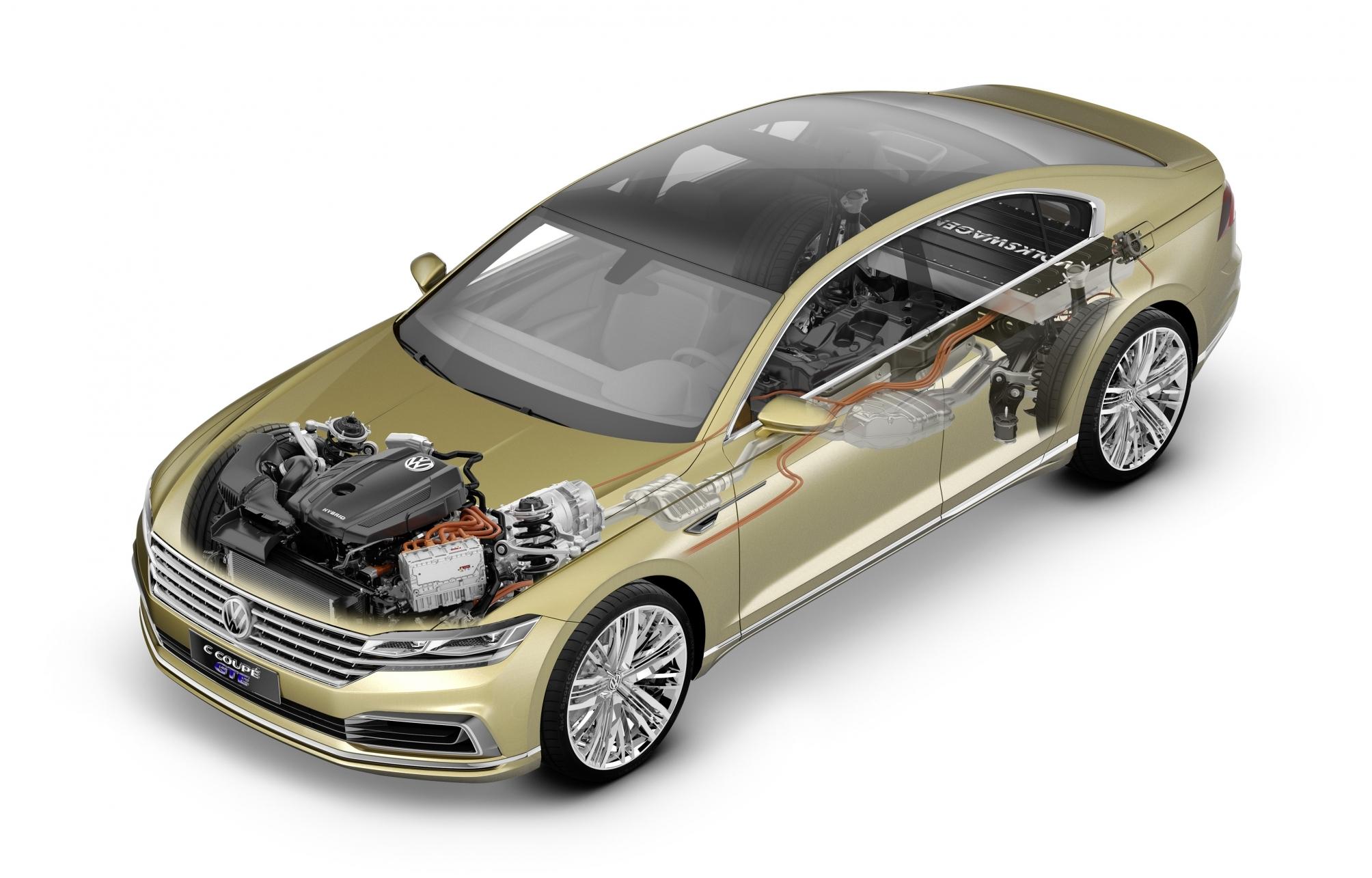 Au c ur d un moteur hybride fonctionnement et for Fonctionnement d un garage automobile