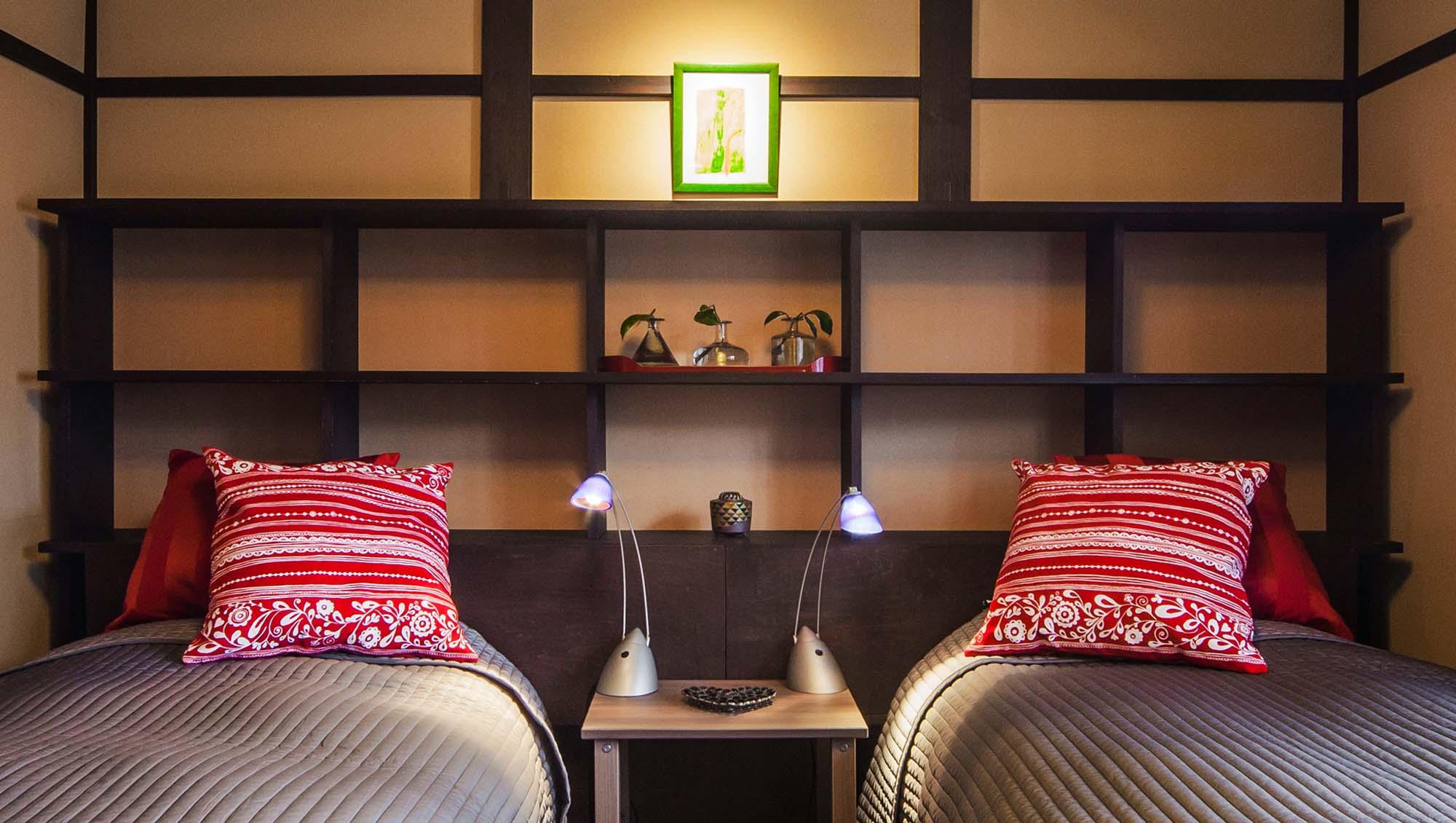 Airbnb va limiter les locations dans certains quartiers de Paris