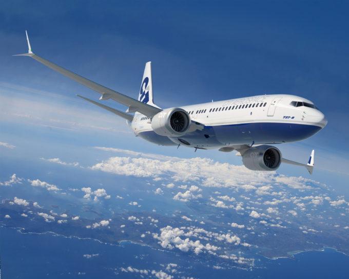 boeing-avion-680x544.jpg