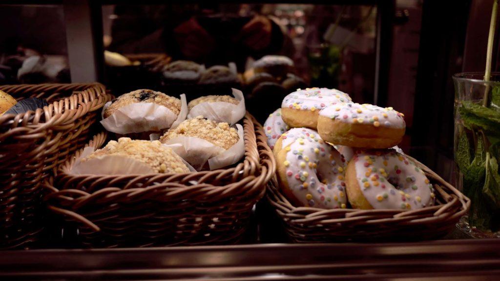 donut-gateau