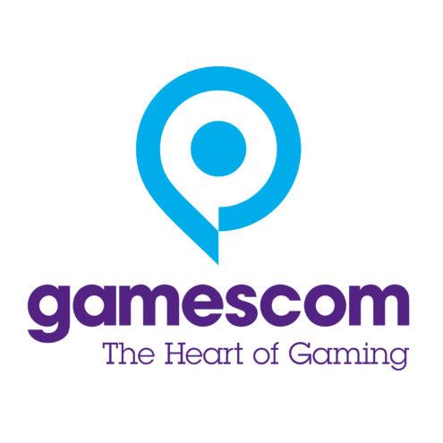 Angela Merkel ouvrira la Gamescom 2017