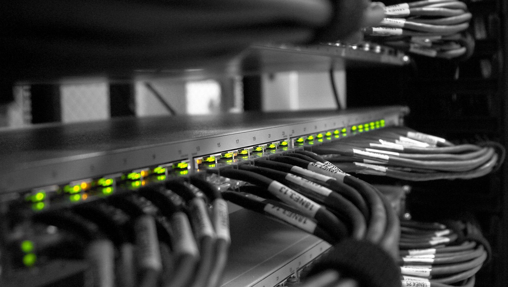 internet-reseau-cable-connexion