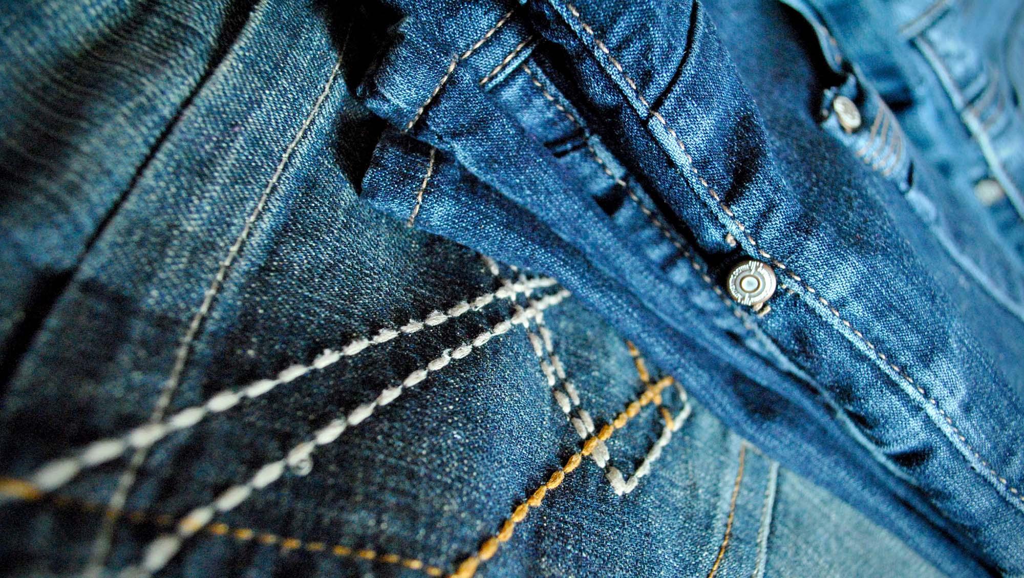jean-pantalon