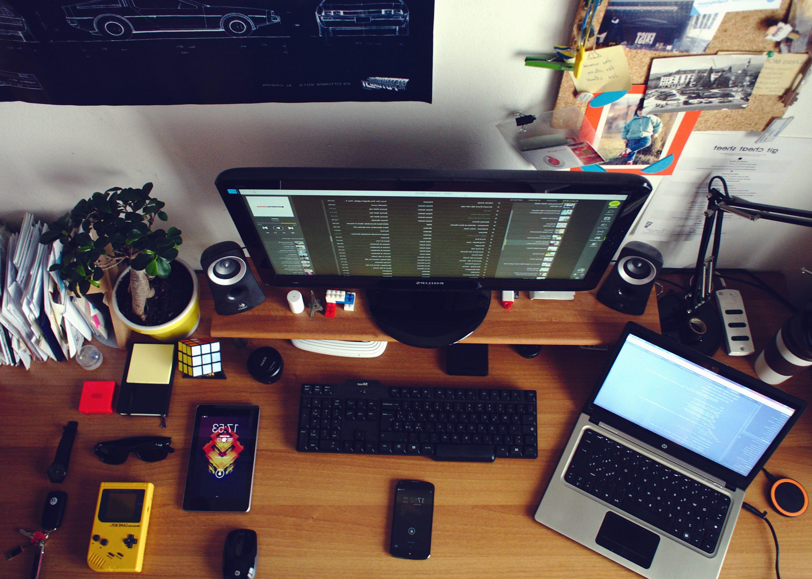 service de rencontres en ligne pour les nerds sites de rencontres Vadodara